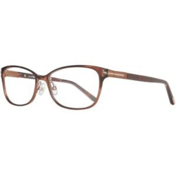 09917a0164a8 TOM FORD TF5282 048 EYEGLASSES AUTHENTIC RX FRAMES